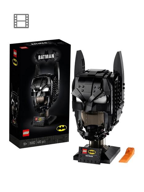 lego-super-heroes-batman-batman-cowl-set-for-adults-76182