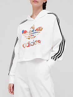 adidas-originals-her-studio-boxy-hoodie-white