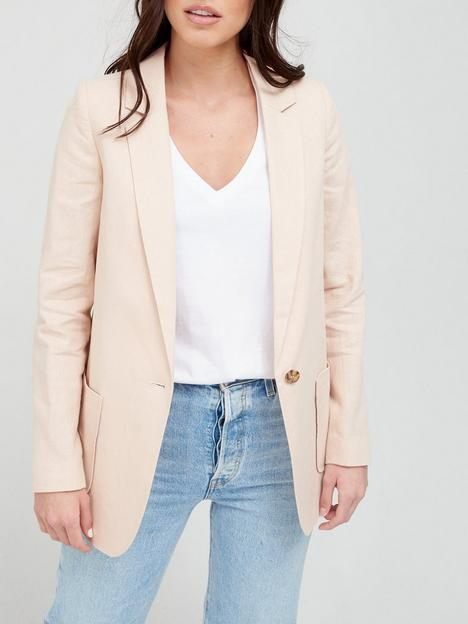 v-by-very-linen-jacket-neutral