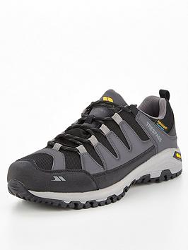 trespass-cardrona-low-walking-shoes-dark-grey