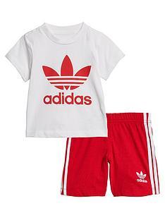 adidas-originals-adidas-orignals-younger-ss-short-tee-set