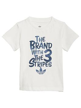 adidas-originals-boys-infant-short-sleeve-t-shirt-white