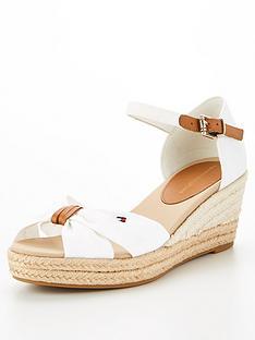 tommy-hilfiger-basic-open-toe-mid-wedge-white