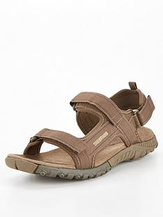 trespass-nbspalderley-sandals-brown
