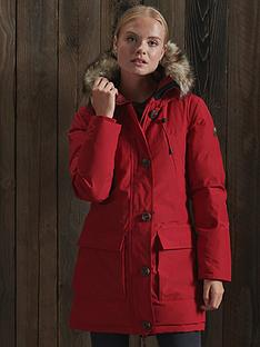 superdry-rookie-down-parka-coat-red