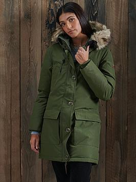 superdry-rookie-down-parka-coat-green