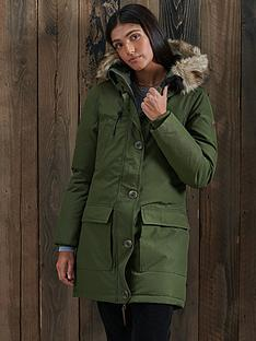 superdry-rookie-down-parka-coat