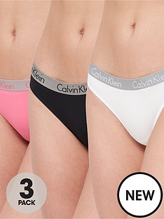 calvin-klein-radiant-cotton-thong-3-pack-multi
