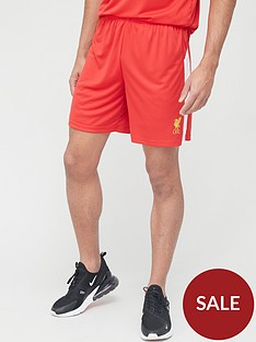 liverpool-fc-liverpool-fc-polyester-shorts-red
