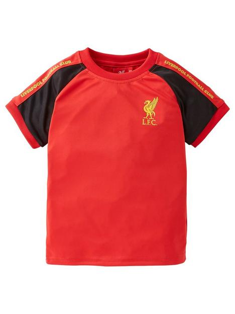 liverpool-fc-source-lab-liverpool-fc-kids-panel-t-shirt
