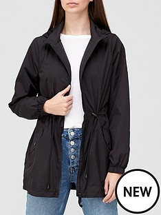 v-by-very-lightweight-showerproof-jacket-black