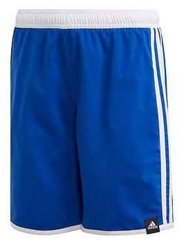 adidas-boys-younger-yb-3s-shorts