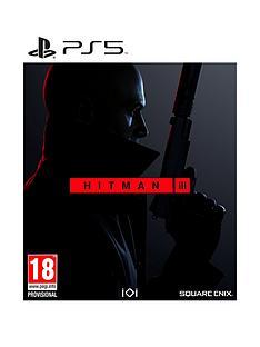 playstation-5-hitman-iii