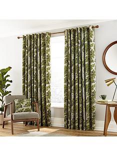 paloma-lined-eyelet-curtains-90x72