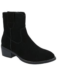 hush-puppies-iva-western-boots-black