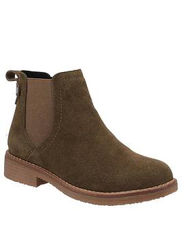 hush-puppies-maddy-ankle-boot-khaki