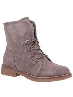 hush-puppies-milo-calf-boots-grey