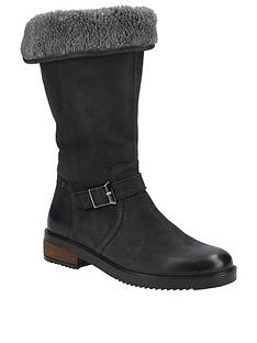 hush-puppies-bonnie-knee-high-boots-black