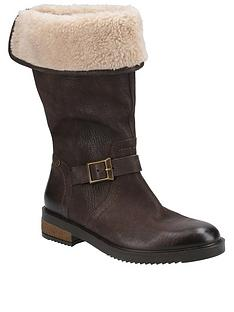 hush-puppies-bonnie-knee-high-boots-brown