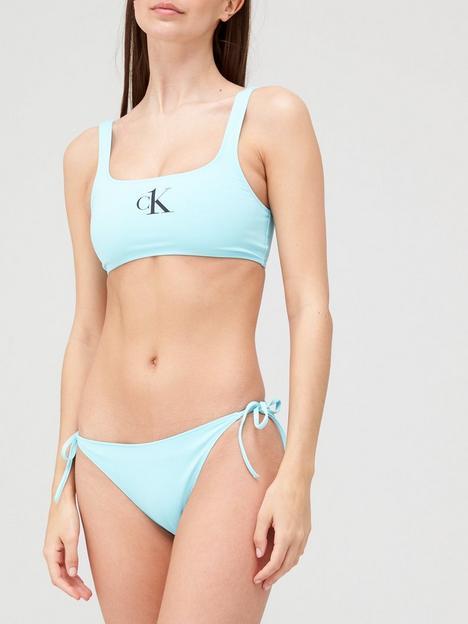 calvin-klein-ck-swim-bralette-blue