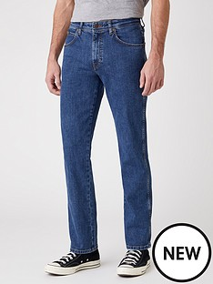 wrangler-arizona-classic-straight-jeans