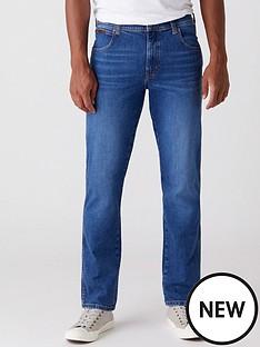 wrangler-texas-authentic-slim-jeans