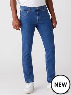 wrangler-larston-slim-taper-jeans