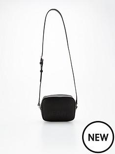 tommy-jeans-camera-bag-black