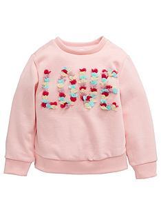 mini-v-by-very-girls-love-petal-sweat-pink