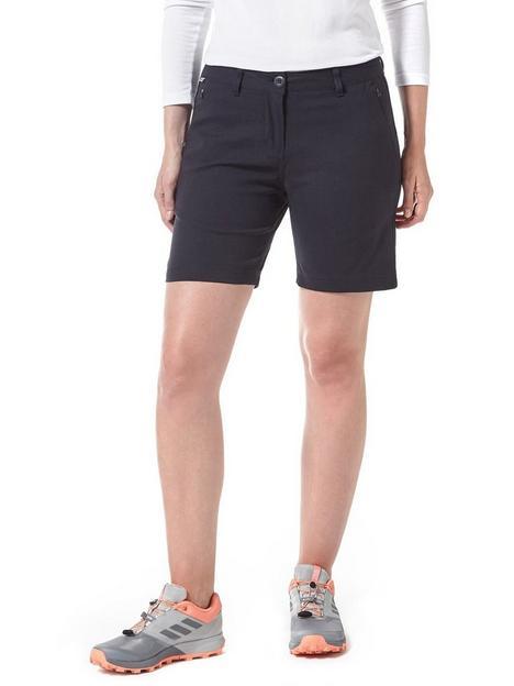 craghoppers-kiwi-pro-walking-shorts-navynbsp