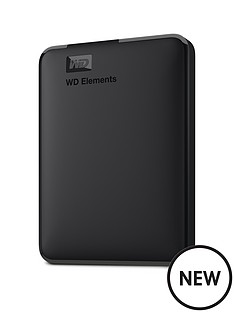 western-digital-wd-elements-portable-2tb-black