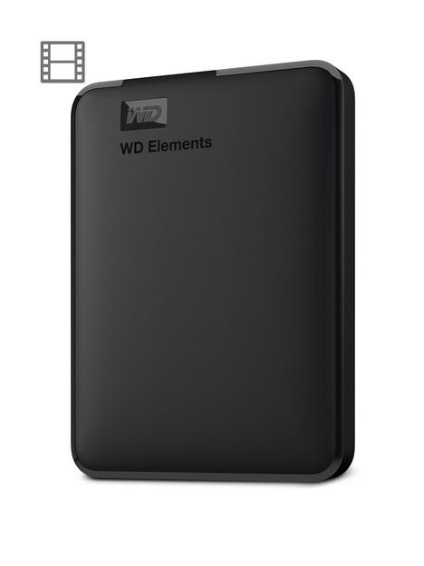 western-digital-wd-elements-portable-5tb-black