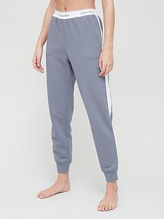 calvin-klein-modern-cotton-oversized-lounge-jogger-grey