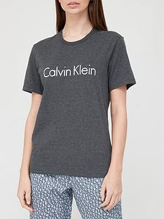 calvin-klein-comfort-crew-neck-lounge-t-shirt-greynbsp