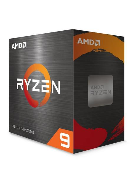 amd-amd-ryzen-9-5950x-processor-16c32t-72mb-cache-up-to-49-ghz-max-boost