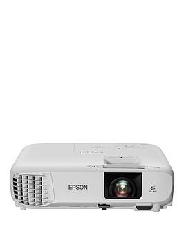epson-eh-tw740-full-hd-1080p-projector