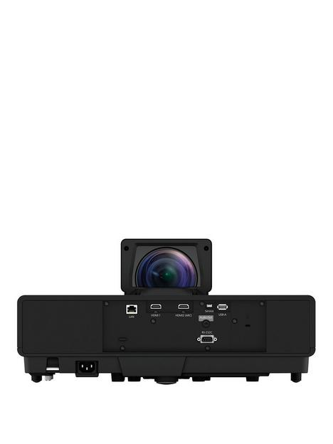 epson-eh-ls500b-android-tv-edition