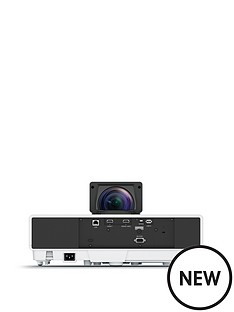 epson-eh-ls500w-android-tv-edition