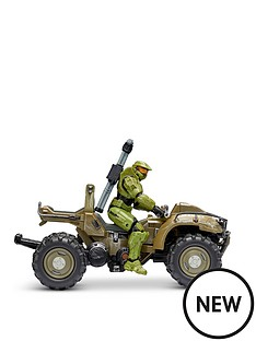 halo-halo-4-world-of-halo-figure-vehicle-mongoose-with-master-chief