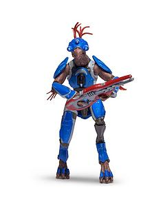 halo-halo-4-world-of-halo-jackal-sniper-with-weapon