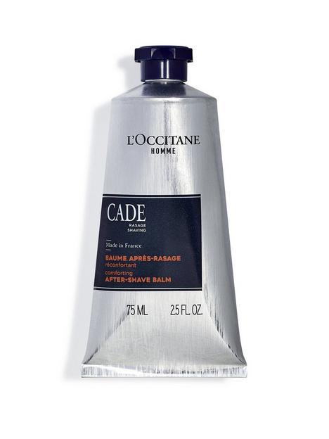 loccitane-cade-aftershave-balm-75ml