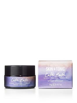 skin-tonic-calm-balm-20g-relax-breathe