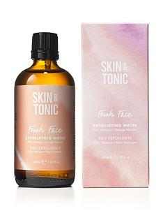 skin-tonic-fresh-face-exfoliator