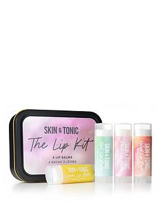 skin-tonic-the-lip-kit