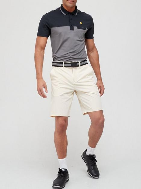 lyle-scott-golf-golf-kielder-polo-grey