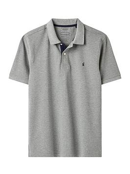 joules-woody-classic-fit-polo