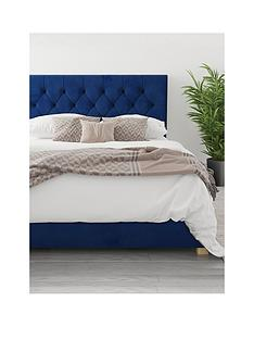 aspire-olivier-ottoman-bed-king