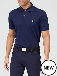 polo-ralph-lauren-golf-polo-ralph-lauren-golf-stretch-mesh-polo