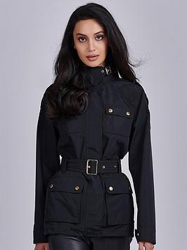 barbour-international-international-pace-belted-jacket-blacknbsp