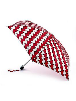 lulu-guinness-lulu-guinness-kissing-hearts-tiny-umbrella